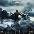 DOWNLOAD MP3 : Ace Hood - Cash Flow ft. Rick Ross