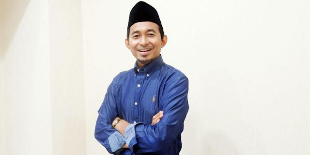 Luhut Kembali Dapat Tugas Baru, Politikus PKS: Presiden Punya Trust Issue dengan Menteri Lain