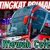 Daftar Alamat Lengkap Perwakilan BUS Primadona Makassar dan Daerah