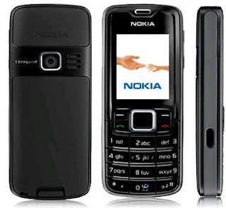 nokia-3110c-rm-237-latest-flash-file-firmware-v8.00-for-free-download