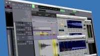 Studio di registrazione audio e musica gratuito con Ubuntu Studio