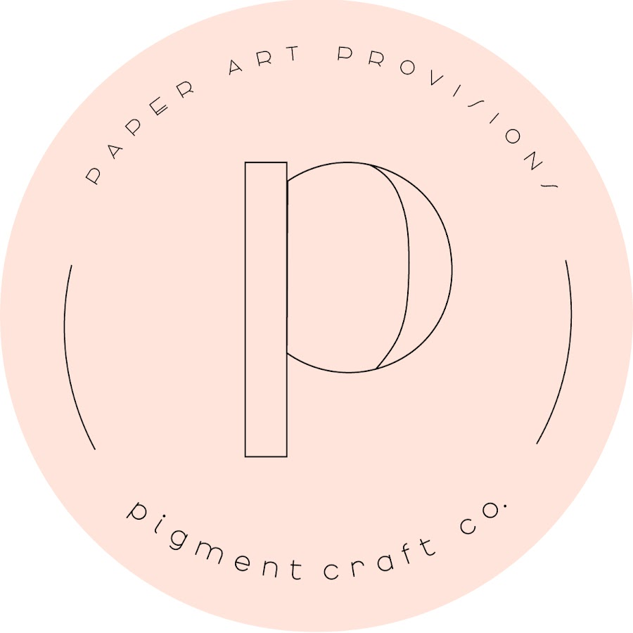 Pigment Craft Co.