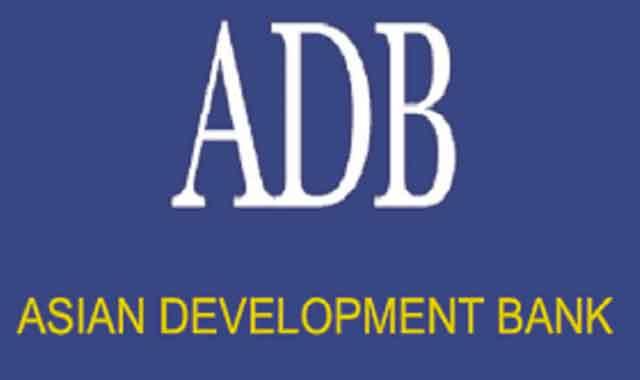 অর্থনৈতিক করিডোরের সম্ভাবনাময়ী দেশ বাংলাদেশ: এডিবি