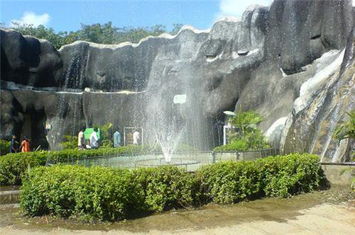 Top-Rated Tourist Attractions in Chennai,10 Most Popular places in Chennai