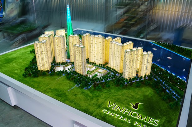 saban-vinhomes-central-park