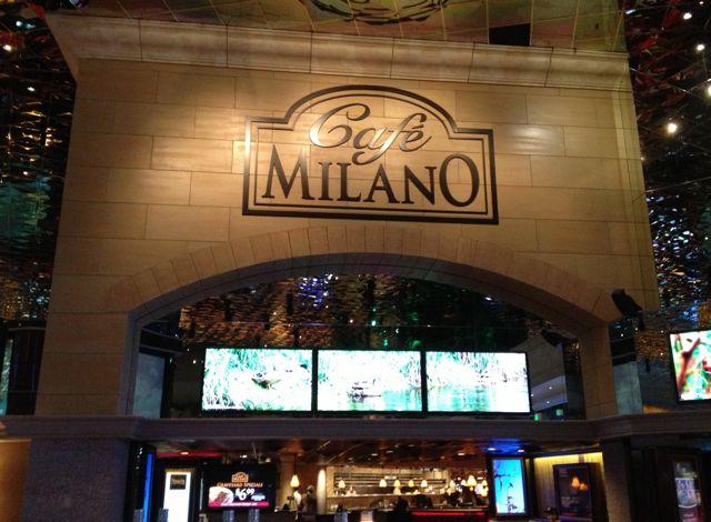 Casino vicino a milano