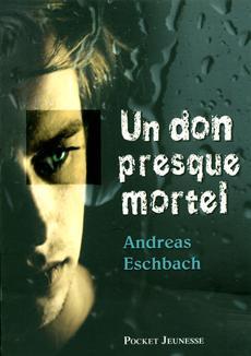 Bookdroom Les Livres Qui Font Rever