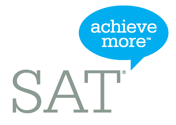 What is the SAT
