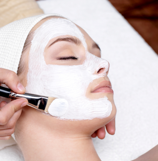 How to Choose Facial Skin Care Products