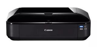 Canon PIXMA iX6550 Driver Scaricare per Windows, macOS e Linux