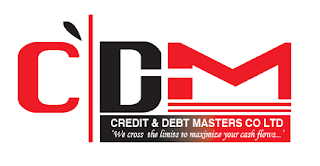 Credit & Debt Masters LTD, Debt Collection Call Center Agent
