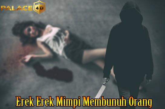 800+ Gambar Erek Erek Mimpi HD