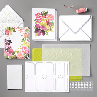 https://www.stampinup.com/ecweb/product/149115/blissful-blooms-kit-refill?demoid=21860