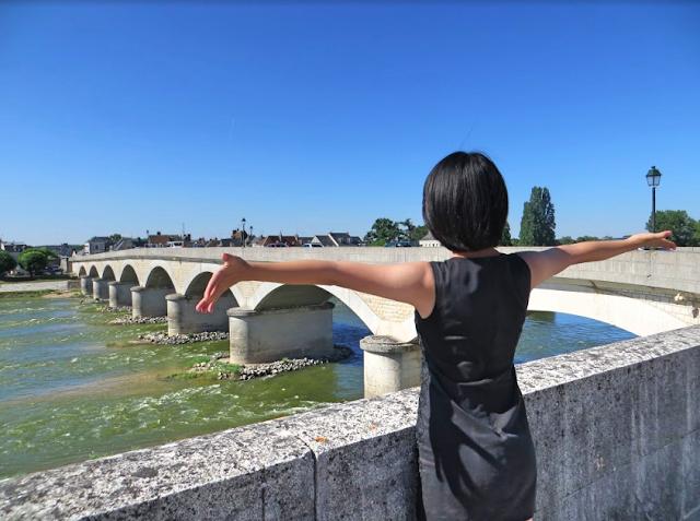 Loire River