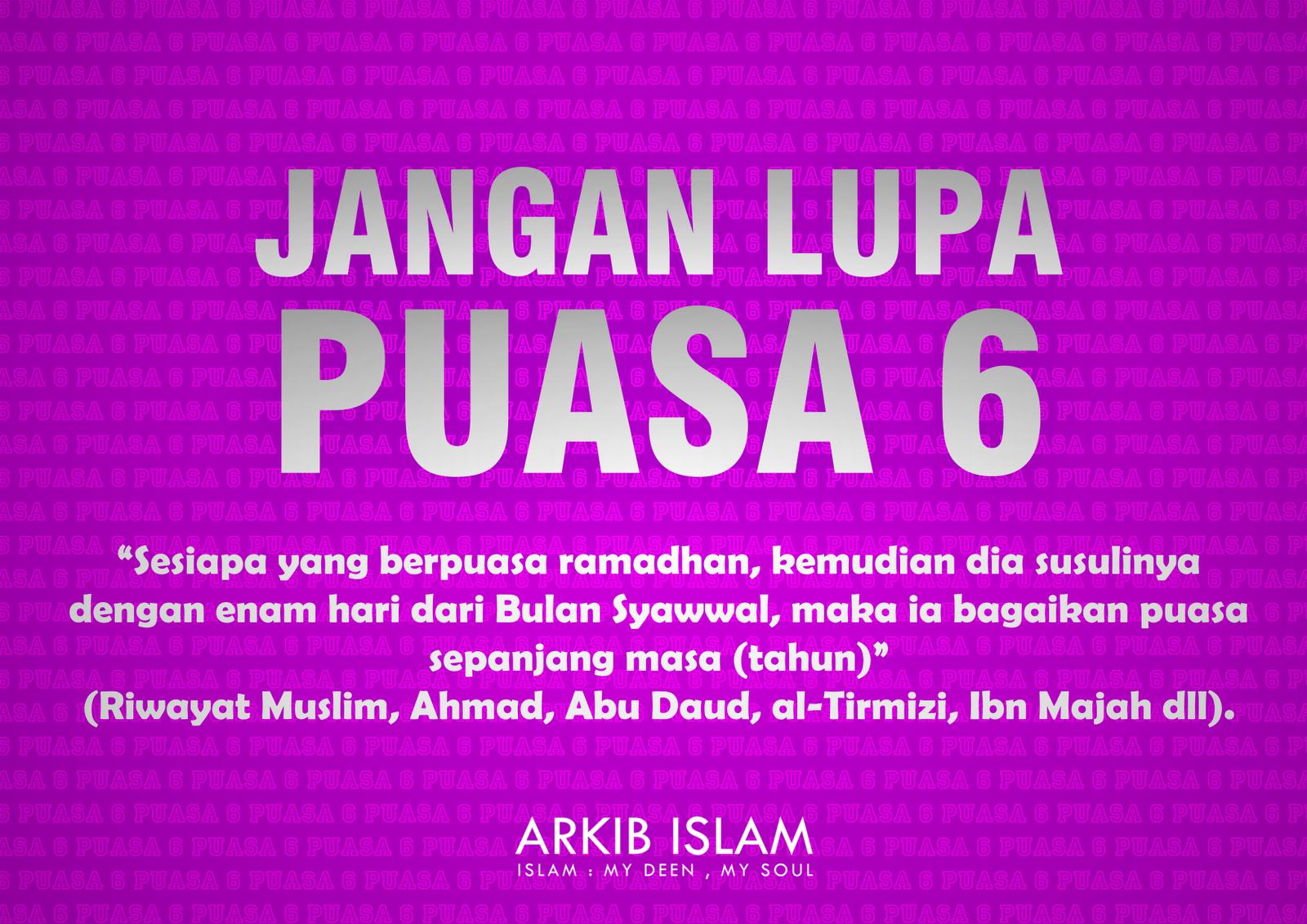 Jadwal Buka Puasa Ramadhan 2019,2020| Imsakiyah, Buka dan Sahur