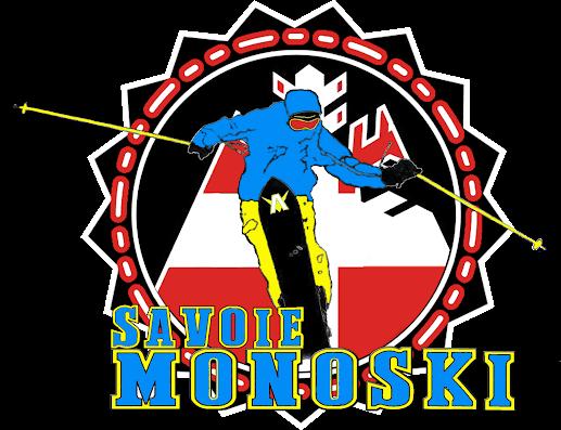logo savoie monoski 2020