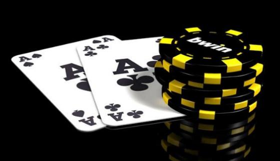 Keseruan Bermain Poker Online Di 2 Situs Ini Tiada Duanya!