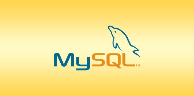 Banner MySQL