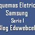 Esquemas Elétricos Samsung Serie I