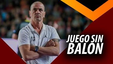 Clínic de Sergio Hernández