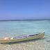 Gili Labak Island Madura