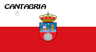 Ver techos de España