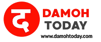 Support Damoh Today