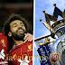 Hasil Rapat Premier League, Liga Inggris Sepakat Pakai 5 Pergantian Pemain
