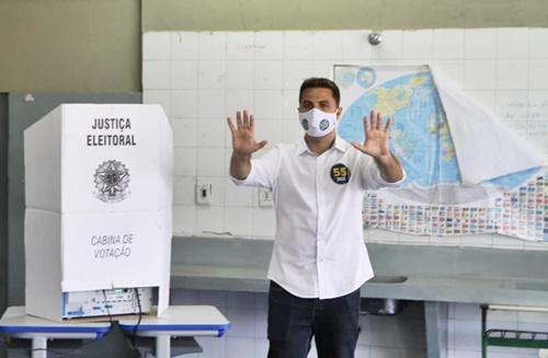 TSE define nesta quinta sobre as eleições em Campos