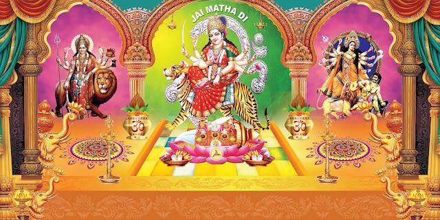 కటాక్ష శతకం kataksha_shatakam - Muka PanchaShati  | GRANTHANIDHI | MOHANPUBLICATIONS | bhaktipustakalu  |Publisher in Rajahmundry, Popular Publisher in Rajahmundry,BhaktiPustakalu, Makarandam, Bhakthi Pustakalu, JYOTHISA,VASTU,MANTRA,TANTRA,YANTRA,RASIPALITALU,BHAKTI,LEELA,BHAKTHI SONGS,BHAKTHI,LAGNA,PURANA,devotional,  NOMULU,VRATHAMULU,POOJALU, traditional, hindu, SAHASRANAMAMULU,KAVACHAMULU,ASHTORAPUJA,KALASAPUJALU,KUJA DOSHA,DASAMAHAVIDYA,SADHANALU,MOHAN PUBLICATIONS,RAJAHMUNDRY BOOK STORE,BOOKS,DEVOTIONAL BOOKS,KALABHAIRAVA GURU,KALABHAIRAVA,RAJAMAHENDRAVARAM,GODAVARI,GOWTHAMI,FORTGATE,KOTAGUMMAM,GODAVARI RAILWAY STATION,PRINT BOOKS,E BOOKS,PDF BOOKS,FREE PDF BOOKS,freeebooks. pdf,BHAKTHI MANDARAM,GRANTHANIDHI,GRANDANIDI,GRANDHANIDHI, BHAKTHI PUSTHAKALU, BHAKTI PUSTHAKALU,BHAKTIPUSTHAKALU,BHAKTHIPUSTHAKALU,pooja