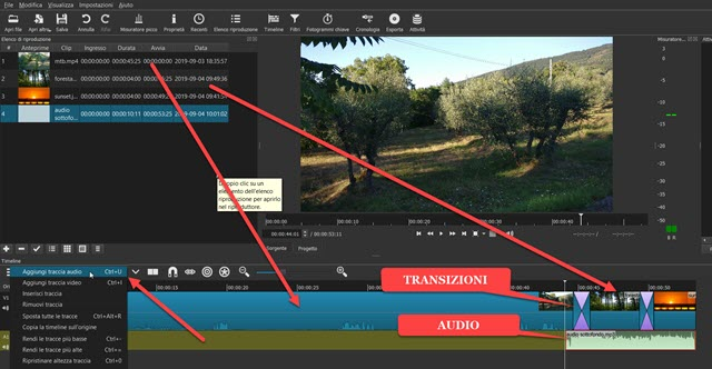 editare-video-shotcut