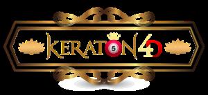 KERATON4D