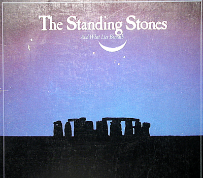 The Standing Stones: Won!* (with Final Rating)