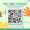 Lowongan Kerja SMA/SMK/D3/S1 di PT Softex Indonesia Bandung Juni 2020