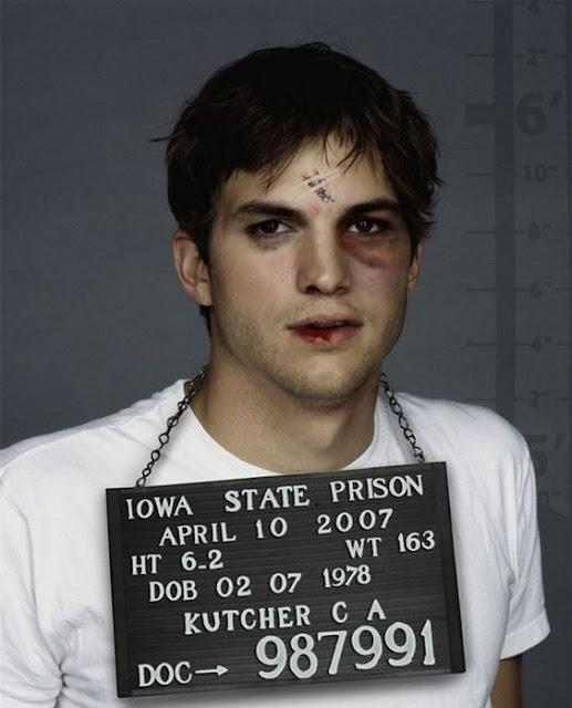Ashton Kutcher technology sex trafficking software Silicon Valley NGO CIA surveillance