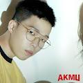 Lyrics AKMU – Farewell (작별 인사) + Translation