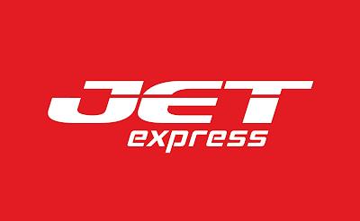 Rekrutmen PT JET Express Agustus 2019