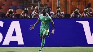 مشاهدة مباراة السنغال والكونغو بث مباشر اليوم 13-11-2019 في تصفيات كأس الأمم الافريقية