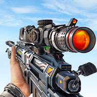 Real Gun Sniper Shooter Apk Download for Android