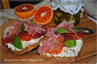 https://swiat-na-widelcu.blogspot.com/2021/02/labneh-ser-z-jogurtu-greckiego.html