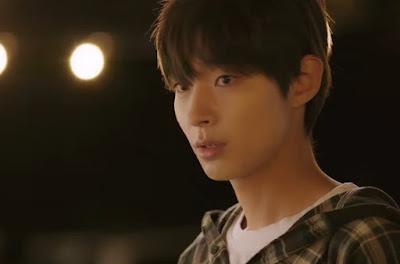 Hwang In Yeop 4
