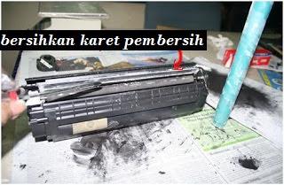 laser toner blueprint hitam, hemat & handal