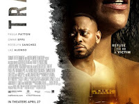 Download Film Traffik (2018) Bluray 720p Subtitle Indonesia