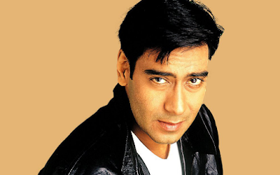 Ajay Devgan Quotes In Hindi