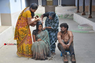 Uyirkkodi Tamil Movie Stills  0071.jpg