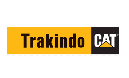 Terbaru PT TRAKINDO UTAMA