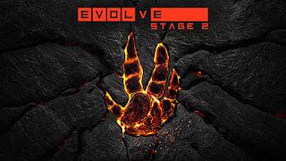 Evolve-Stage-2