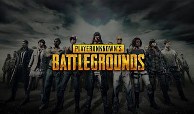 יותר מ-600,000 שחקנים שיחקו במקביל ב-PlayerUnknown's Battlegrounds; שני רק ל-Dota 2