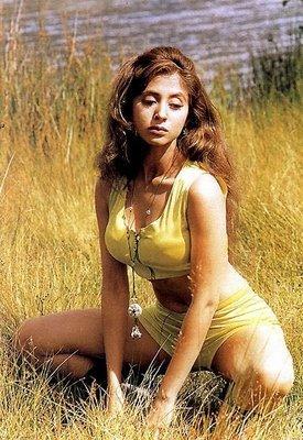 Asian best boobs