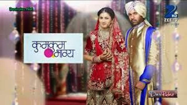 Jamai Raja Episode 151 Full On Zee Tv 27-February-2015 - Tv Online